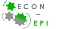 ECON-EPI